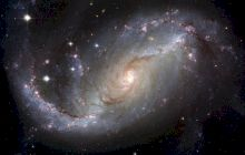 Ce sunt stelele? Cum s-au format stelele?