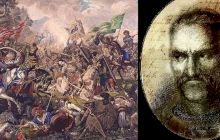Cine a fost Pavel Chinezu, faimosul luptător din Transilvania mai sângeros decât Vlad Țepeș?