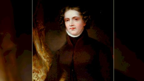 Cine a fost prima lesbiană declarată din istorie? Ce a pățit aceasta?
