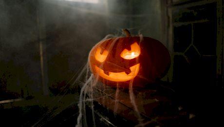 Cum a apărut Halloween-ul? Ce se sărbătorește de Halloween?