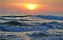Care este cel mai mare ocean? Ce suprafață are?