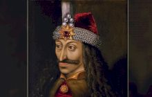 """Ce gest a făcut Vlad Țepeș ca să își """"spele"""" din păcate?"""