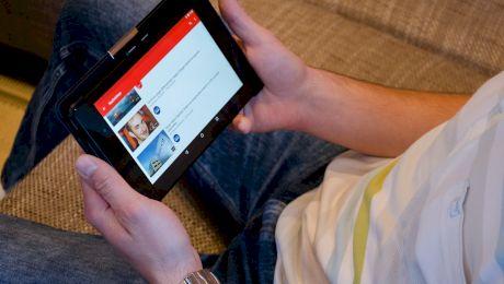 La câți abonați primești bani de la YouTube? Cât câștigi la 1000 de vizualizări?