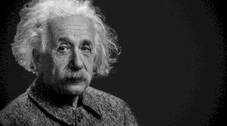 Ce lecție de viață i-a dat Albert Einstein unei femei de serviciu?