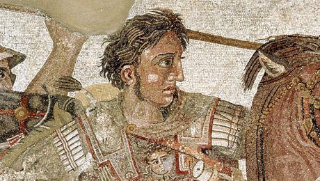 Cine a fost cel mai mare cuceritor al omenirii?