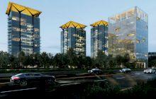 Cum arată cel mai scump apartament din București?