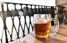 Ce este berea artizanală? Ce este berea Pale Ale?