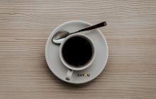 Cum să citești în cafea? Cum să interpretezi semnele din cafea?