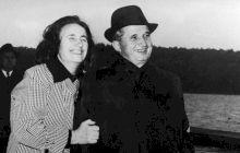 """De ce comuniștii erau atei? Ce s-ar fi întâmplat cu Ceaușescu dacă murea de """"moarte bună""""?"""