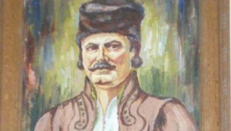 Cine a fost Iancu Jianu, cel mai cunoscut haiduc român?
