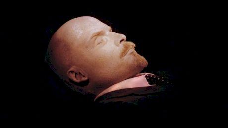 Care este cel mai bine conservat cadavru de pe Pământ?