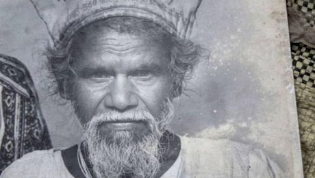 Cine a fost Dashrath Manjhi, omul care a mutat munții pentru soția sa?