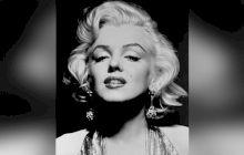 Este adevărat că Marilyn Monroe avea un IQ mai mare decât Einstein?