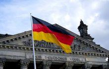 De ce germanii se mai numesc și nemți? De unde vine numele?