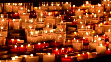 Când este momentul potrivit pentru a oferi condoleanțe?