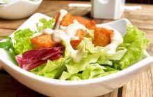 Ce este deficitul caloric? Cum ajută la pierderea în greutate?