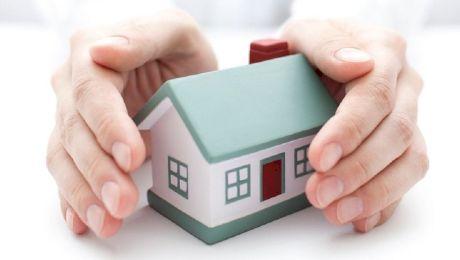 Cât investesc românii pentru securitatea locuinței?