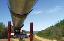 Cum a reușit un bețiv să provoace a doua cea mai mare scurgere de petrol din istorie?