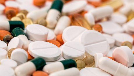 Care este diferența dintre vitamina D și D3?