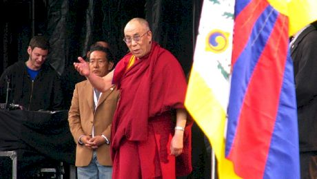 Cine a fost Dalai Lama? De ce este Dalai Lama respectat în întreaga lume?