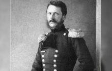 Cum a confiscat Alexandru Ioan Cuza averea bisericii?