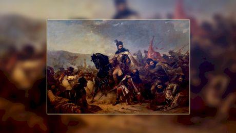 Este adevărat că fiii lui Ștefan cel Mare s-au duelat între ei pentru putere?