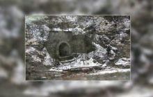 Care este povestea tunelului de sub Munții Bucegi?