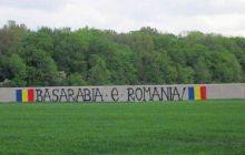 Este Basarabia România? Argumente pro și contra