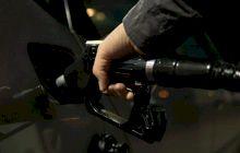 Ce are în plus carburantul mai scump?