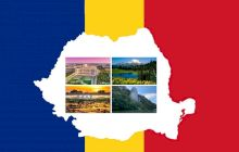 100 de curiozități despre România. Curiozități despre România