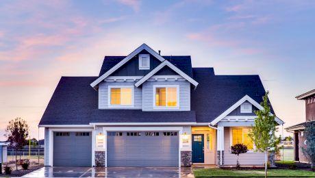 Care este diferența dintre reședință și domiciliu? Ce spune legea?
