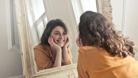 Care este țara cu cele mai frumoase femei? Pe ce loc se află România?