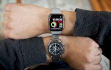 Pe ce mână se poartă ceasul?