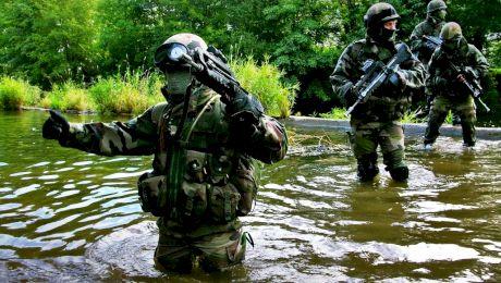Ce nu știai despre Legiunea Străină Franceză? Curiozități și lucruri inedite