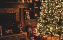 Cine a împodobit primul brad de Crăciun în România?
