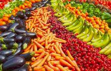 Cum să păstrezi fructele și legumele proaspete mai mult timp?