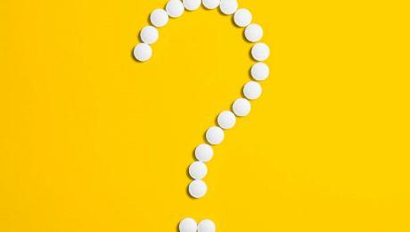 Care este diferența dintre Paracetamol și Parasinus?