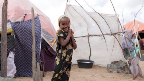 De ce Africa este un continent sărac?