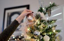 Cum se împodobesc brazii de Crăciun în întreaga lume?