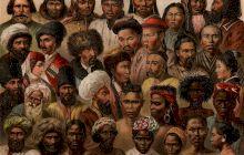Cum explică Biblia apariția raselor umane? De ce oamenii sunt diferiți?
