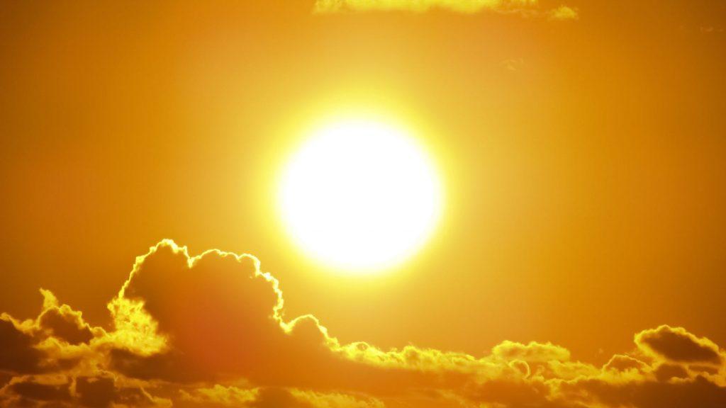Ce s-ar întâmpla dacă Soarele ar dispărea?