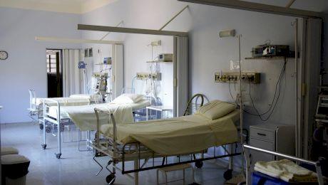 Care este cel mai mare spital din România? Câte locuri are?
