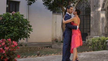 În ce țară își are tangoul originile?
