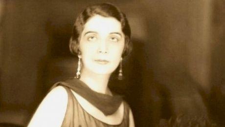Cine a fost Martha Bibescu, cea mai curtată femeie din perioada interbelică?