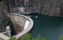 Ce s-ar întâmpla dacă Barajul Vidraru ar ceda?