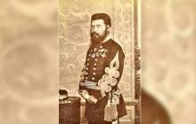 Cine a fost Seigo Yamazawa, samuraiul care a luptat la Plevna? Care este povestea sa?