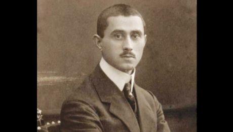 Cine a fost Aurel Vlaicu?