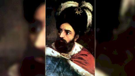 Cine a fost Ioan Vodă cel Cumplit, cel care a băgat spaimă în turci?
