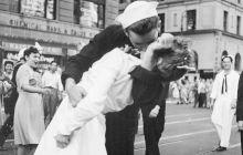 VJ Day: Ziua care a schimbat istoria! Ce semnificație are?