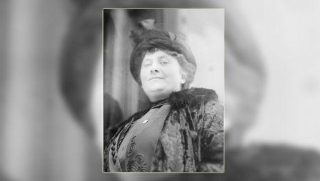 Cine a fost Maria Montessori? Ce sacrificii a făcut pentru carieră?